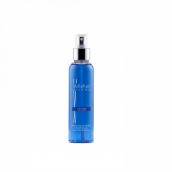 Millefiori Milano Cold Water Room Spray 150 ml