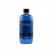Millefiori Milano Cold Water Refill Diffuser 500 ml