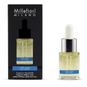 Millefiori Milano Cold Water Water-Soluble 15 ml