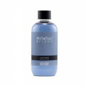 Millefiori Milano Crystal Petals Refill Diffuser 250 ml