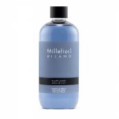 Millefiori Milano Crystal Petals Refill Diffuser 500 ml