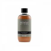 Millefiori Milano Incense & Blond Woods Refill Diffuser 250 ml