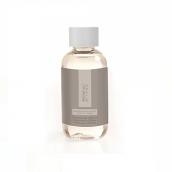 Millefiori Milano Air Design Magnolia Blossom & Wood Refill Diffuser 100 ml