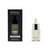 Millefiori Milano Magnolia Blossom & Wood Water-Soluble 15 ml