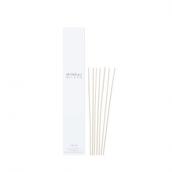 Millefiori Milano Reeds voor de Diffuser 100 ml