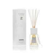 Millefiori Zona Oxygen Reed Diffuser 500 ml