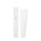 Millefiori Zona Reeds voor de Diffuser 250 ml