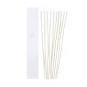Millefiori Zona Reeds voor de Diffuser 500 ml