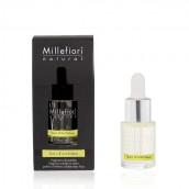 Millefiori Milano Fiori d'Orchidea Water-Soluble 15 ml
