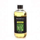 Millefiori Milano Lemon Grass Refill Diffuser 500 ml