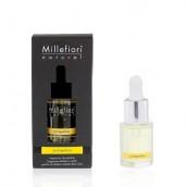 Millefiori Milano Pompelmo Water-Soluble 15 ml