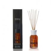 Millefiori Milano Vanilla and Wood Reed Diffuser 500 ml