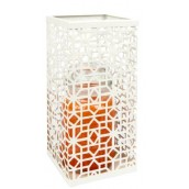 Yankee Candle Monaco Lanterns Jar Holder