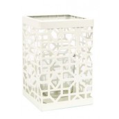 Yankee Candle Monaco Lanterns Votive Holder