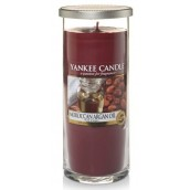 Yankee Candle Moroccan Argan Oil Large Pillar