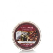 Yankee Candle Moroccan Argan Oil Scenterpiece Melt Cup (24 Geururen)