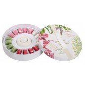 Yankee Candle Mothers Day 18 Tea Lights Giftset