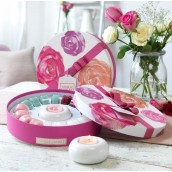 Yankee Candle Mother's Day Tea Light Delight Giftset
