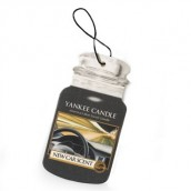 Yankee Candle New Car Car  Jar