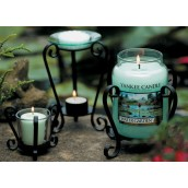 Yankee Candle Outdoor Living Votive Holder