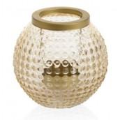 Yankee Candle Pastel Romance Tea Light Lantern