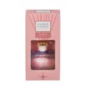 Pink Sands Signature Reeds 88 ml