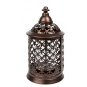 Yankee Candle Portofino Lantern Votive Holder