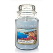 Riviera-Escape-Large-Jar-Sensationalhome_nl