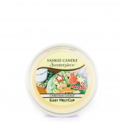 Yankee Candle Christmas Cookie Scenterpiece Melt Cup (24 Geururen)