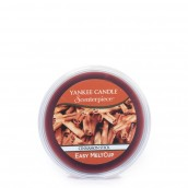 Yankee Candle Cinnamon Stick Scenterpiece Melt Cup (24 Geururen)