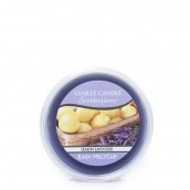 Yankee Candle Lemon Lavender Scenterpiece Melt Cup (24 Geururen)