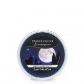 Yankee Candle Midsummer's Night Scenterpiece Melt Cup (24 Geururen)
