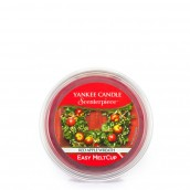 Yankee Candle Red Apple Wreath Scenterpiece Melt Cup (24 Geururen)