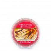 Yankee Candle Sparkling Cinnamon Scenterpiece Melt Cup (24 Geururen)