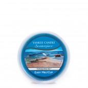 Yankee Candle Turquoise Sky Scenterpiece Melt Cup (24 Geururen)