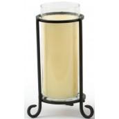 Yankee Candle Scroll Large Pillar Sleeve
