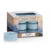 Yankee Candle Sea Air Tea Lights