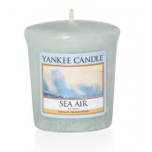 Yankee Candle Sea Air Votive Sampler