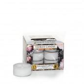 Yankee Candle Sugared Apple Tea Lights (6 branduren)