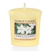 Yankee Candle Driftwood Votive Sampler