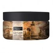 Treatments Ceylon Sea Salt Body Scrub 400 gram