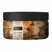 Treatments Ceylon Ultria Rich Sheabutter 300 ml