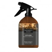 Treatments Ceylon Parfum d'Ínterieur 300 ml