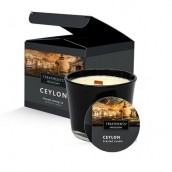 Treatments Ceylon Scented Candle