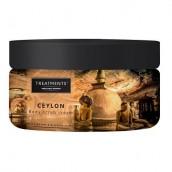 Treatments Ceylon Body Scrub Cream 300 gram