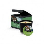 Treatments Mahayana Scented Candle