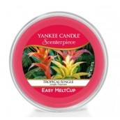 Yankee Candle Tropical Jungle Scenterpiece Meltcup