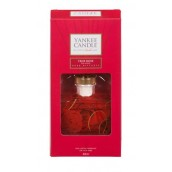Yankee Candle True Rose Signature Reeds 88 ml