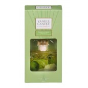 Yankee Candle Vanilla Lime Reed Diffuser (88 ml)