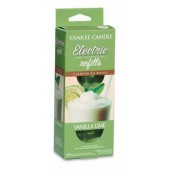 Yankee Candle Vanilla Lime Electric Fragrance Refill